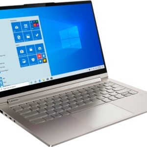 Exclusive Offer for Laptop