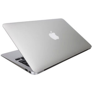 Apple MacBook Air, 8GB RAM, 256GB SSD Storage 14 inch Display (Copy)