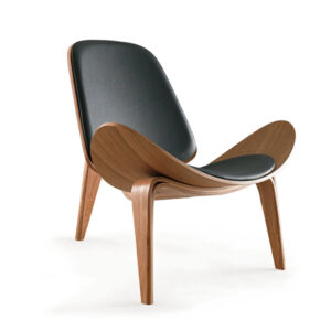 Beautiful Rest Chair